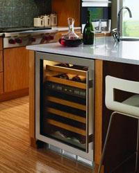 Compact Wine Refrigerator.jpg
