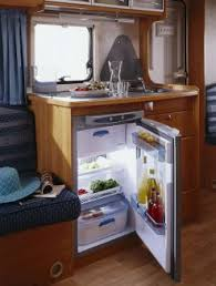 RV Fridge for motorhome.jpg